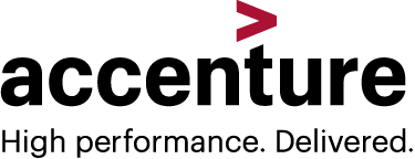 Accenture - High performance. Delivered.