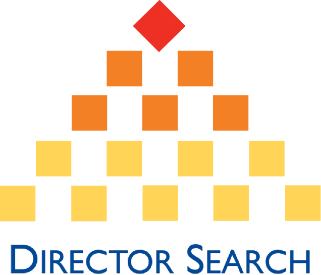 Director Search logo