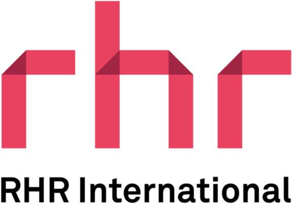 RHR International